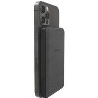 Electrolux E201B Type S-Bag
