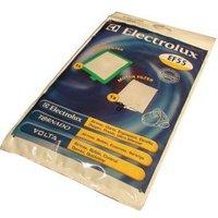 Electrolux 1052232566 Motor- en Microfilter voor Stofzuigers Type Ef55