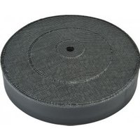 Electrolux 9029793792 Turboair Type A Cooker Hood Carbon Filter