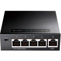 König Ant-uhf52l-kn Dvb-t & Uhf Antenne met Lte Filter