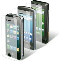 K�nig Csiph5 suc100 Ultra Clear Screenprotector voor Iphone 5-5s-5c