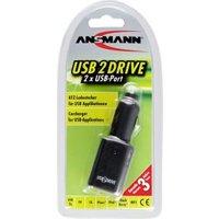 Ansmann USB2Drive (5711013)