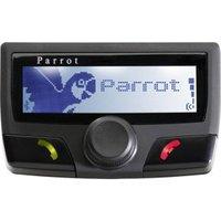CK3100 Advance Bluetooth Carkit