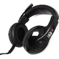 ZM-HPS200 Gaming Headset