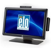 Elo Desktop Touchmonitors 2201L IntelliTouch Plus LED-monitor 22