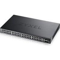 HQ INV1700-12F Omvormer 1700W 12V>230V