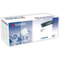 Visaton Vs-dk8p-15 Hoorn Luidspreker 100 V 15 W