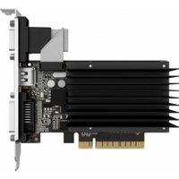 Gainward GeForce GT 730 2GB Passief