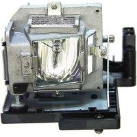 Optoma Lamp Module f Optoma ES522 UHP (DE.5811116037-SOT)