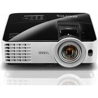 Benq Proj MX631ST WXGA 3200 ANSILUMEN 2xHDMI (9H.JE177.13E)