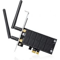 TP-LINK AC1300 Dual Band Wireless PCI Ex