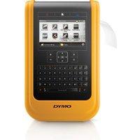 Labelprinter Dymo xtl: 500 kit azerty