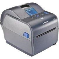 Intermec PC43d (PC43DA00000202)