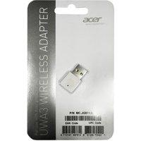 Beeldscherm Acer Acer UWA3 USB Wi-Fi