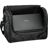 Scanner Fujitsu ScanSnap Carrying Case