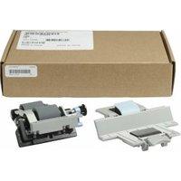 HP 220V Maintenance Kit (Q7842A-RFB)