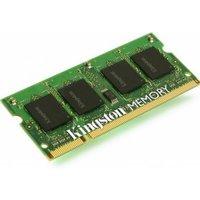 Kingston KACMEMF-1G, 1GB 667MHz SODIMM for Acer, oem partnr.: N-A