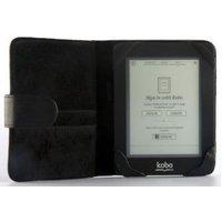 Kobo Cover ODYSSEY Mini Black