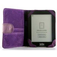 Kobo Cover ODYSSEY Mini Lila