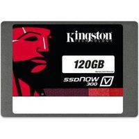 SSDNow V300, 120GB, SATA III