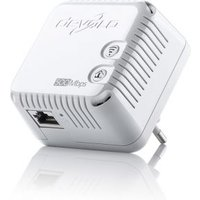 Powerline homeplug dLAN 500 met wifi