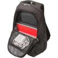 Guardit Laptop Backpack M 15 -16 Black