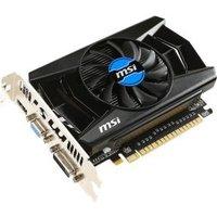 GeForce GT740 2GB