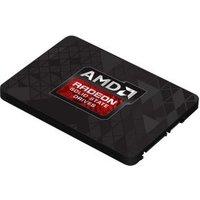OCZ AMD Radeon R7 240GB