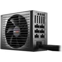 Dark Power Pro P11 850W