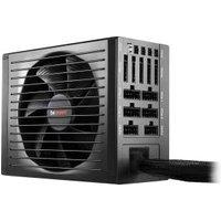 Dark Power Pro P11 1000W