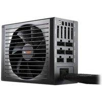 Dark Power Pro 11 650W