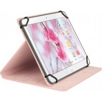 Tablet Folio Case 7 Pink