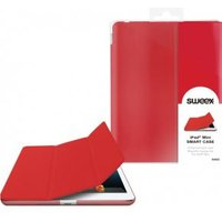 Sweex iPad Mini Smart Case Rood
