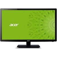 Acer UM.FB6EE.011