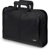 Targus Executive 14 Laptop Case Blk (TBT263EU)