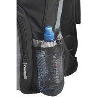 Targus 15.4 16 inch-39.1 40.6cm Essential Laptop Backpack