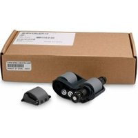 HP HP LaserJet ADF Roller Replacement Kit (C1P70A)