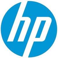 HP M604-605-606 220V Maintenance Kit F2G77A