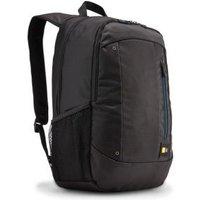 Case Logic 15,6 Backpack zwart