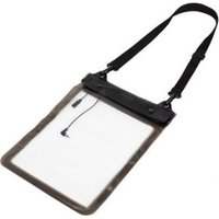 König Cs10 restslv100 Water- en Stofbestendige Tablet Sleeve