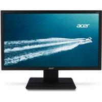 Acer Dis 21,5 ACER V226HQLbid 16:9,5ms,DVI,HDMI,DP,Wide (UM.WV6EE.015)
