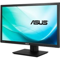 Asus PB278QR LED WQHD IPS Set 1