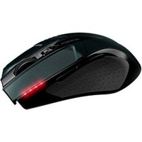 Gigabyte FORCE M9 2000DPI LONG-LIFE WIRELESS OPTICAL MOUSE (FORCE M9)