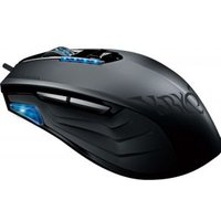 Aivia Krypton Dual-chassis Gaming Mouse