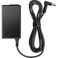 HP AC Smart Travel Adapter 65W