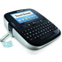 LABELMANAGER DYMO LM500TS QWERTY
