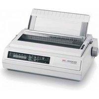 OKI Microline 3410