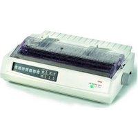 Matrixprinter OKI ML 3391eco
