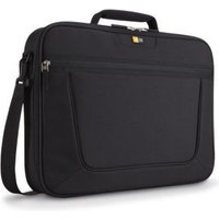 Case Logic Laptop Case Draagtas voor notebook 15.6
