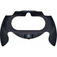 Controller Grip For Ps Vita Slim